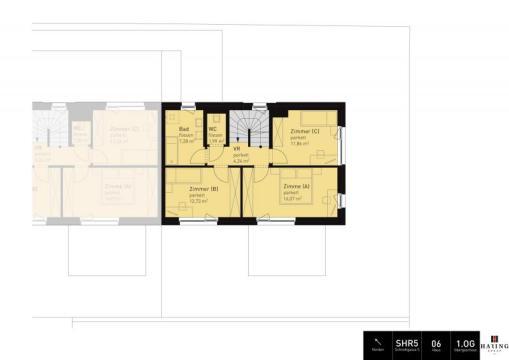 3400_Klosterneuburg_Haus kaufen