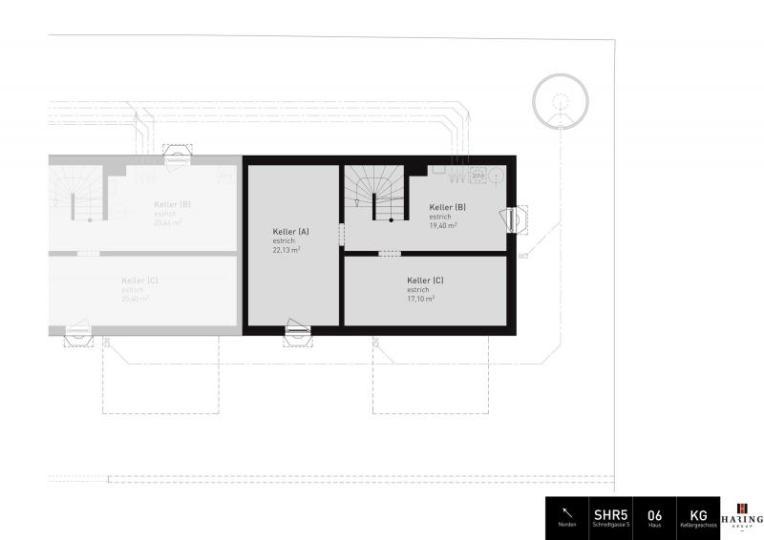 3400_Klosterneuburg Haus kaufen
