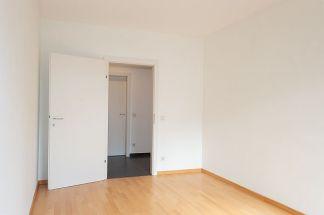 Eigentumswohnung Klosterneuburg-Kritzendorf, 4 Zimmer, Balkon