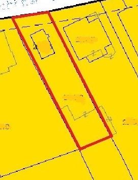 Baugrund_Flächenwidmung