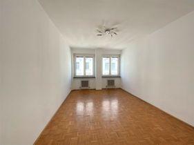 1050_Wien_Mietwohnung