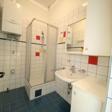 1030 Wien 2 Zimmer Altbau Wohnung kaufen